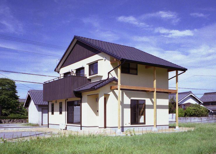 土器の家Ⅱ